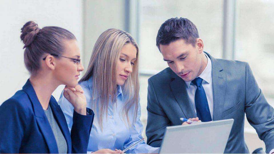 EMDR Training Consultancy